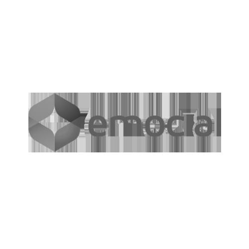EMOCIAL