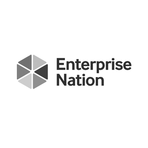 ENTERPRISE-NATION