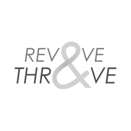 REVIVE-AND-THRIVE