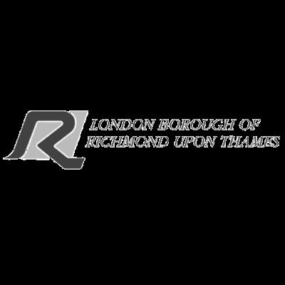 richmonduponthames-e1503665843604