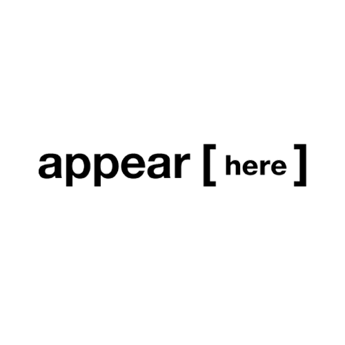 APPEAR-HERE