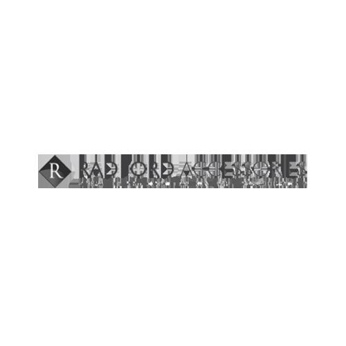 RADFORD-ACCISSORIES