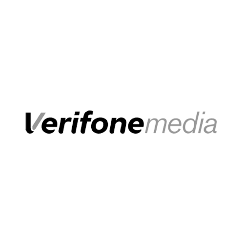 VERIFONE-MEDIA-1