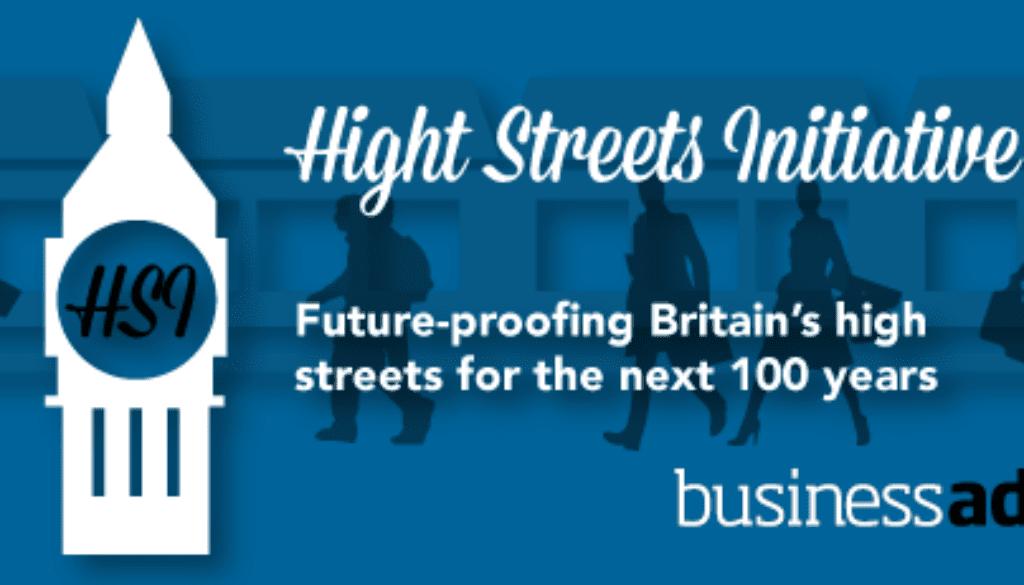 Business-Advice-Save-The-High-Street-Initiative-Lyndsay-King