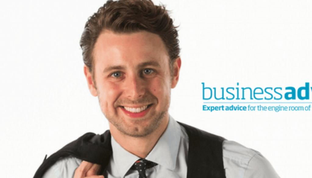 Business-Advice-Save-The-High-Street-Initiative-Alex-Schlagman-industry-standards-business-advice