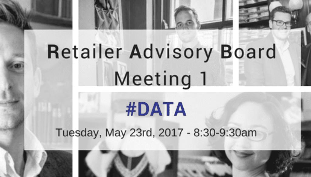 RAB Meeting #2 Data2