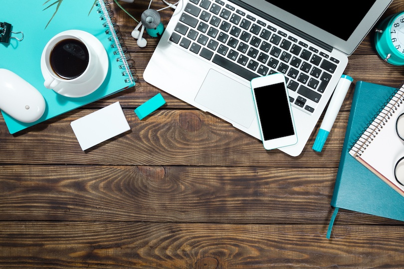 The Power of Online Content: Why Should You Be Blogging?