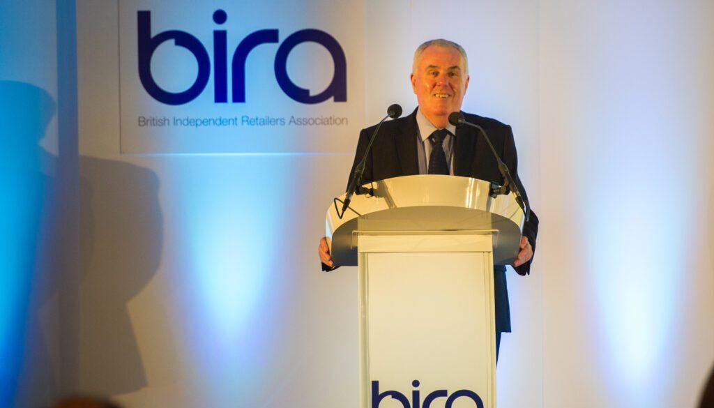 BIRA-Awards-Conference-V1-7-of-70