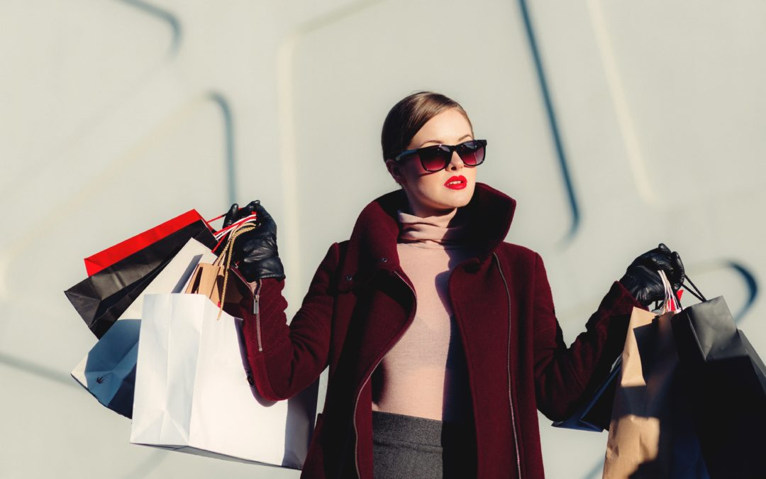 How to Upsell and Cross-Sell in Retail