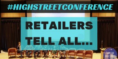 Retailer Advisory Board - Successes and Challenges in Modern Retail