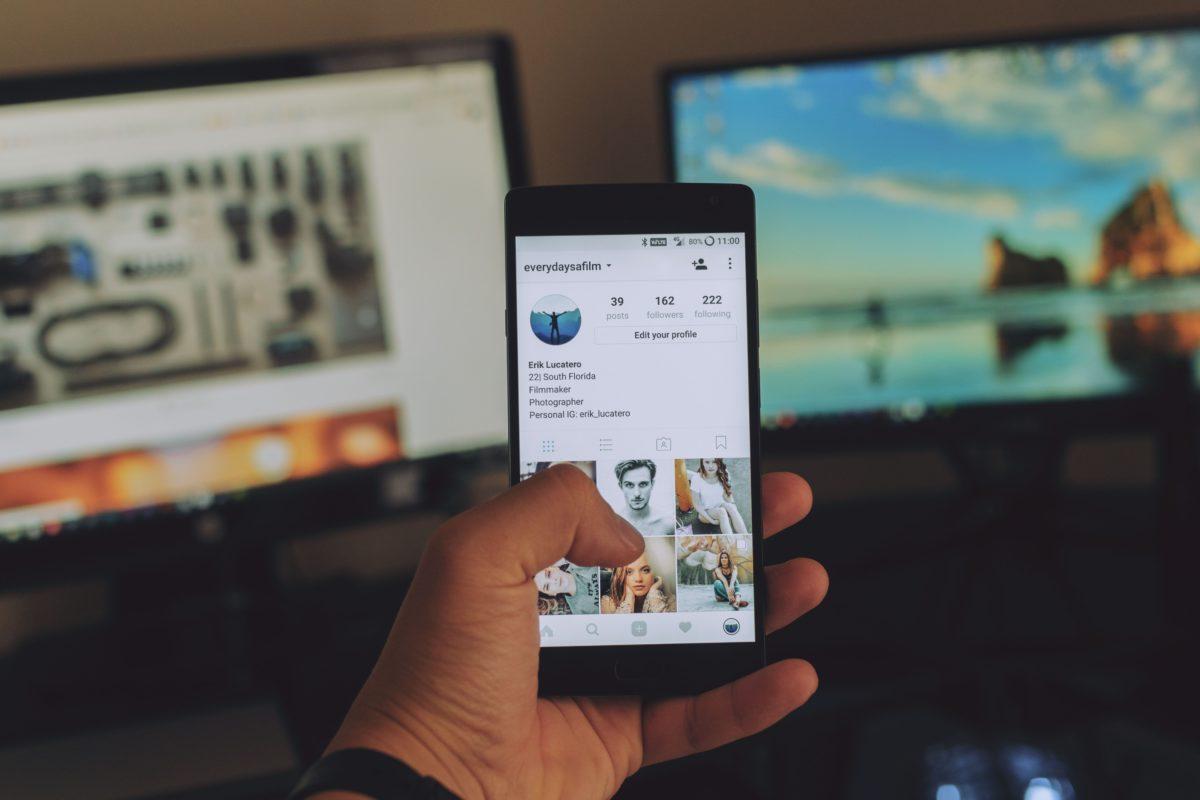 3 Surprising Benefits of Selling Online