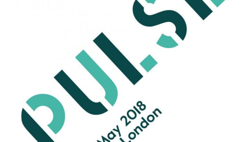 390468_Pulse_logo_2018