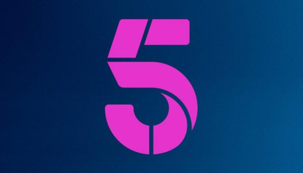 c5_logo_new