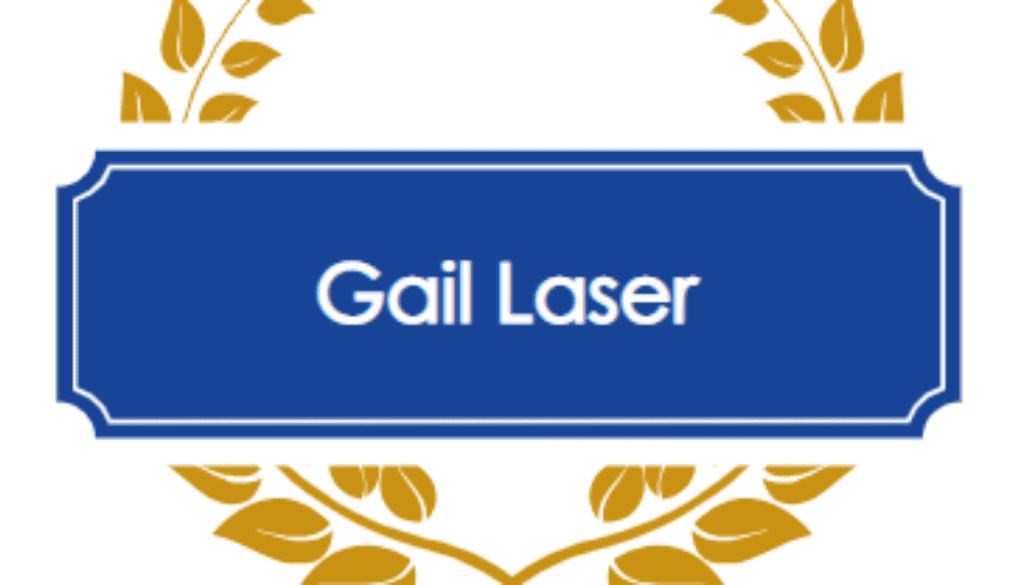 Gail Laser