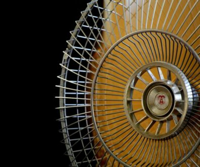Check that your heating ventilation and air conditioning systems are working to expected standards