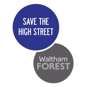 waltham-forest-logo