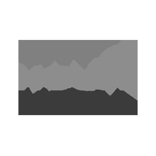 CITY-HOUSE-MEDIA