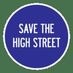 Save-The-High-Street-Logo
