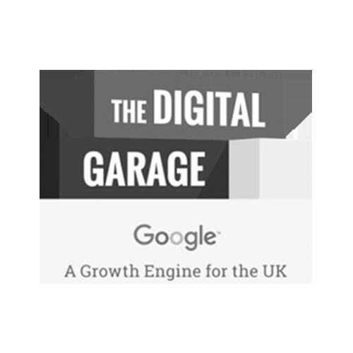 THE-DIGITAL-GARAGE