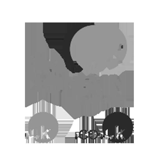 THE-UK-DOMAIN