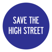 cropped-Save-The-High-Street-Logo.png