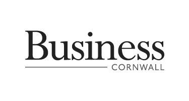 press-business-cornwall