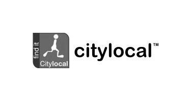 press-city-local