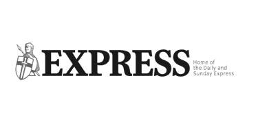 press-express