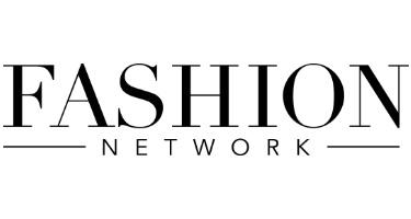 press-fashion-network