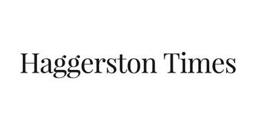 press-haggerston-times
