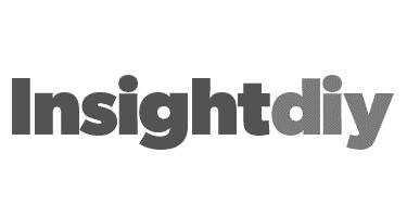 press-insight-diy