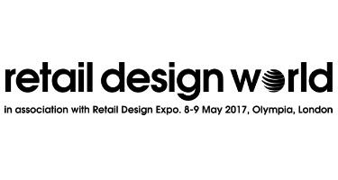 press-logo-retail-design-world