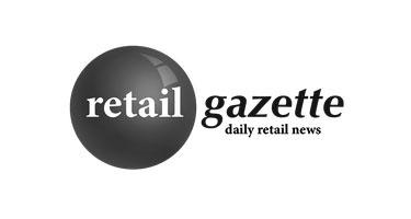press-retail-gazette