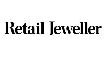 press-retail-jeweller