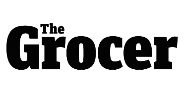 press-the-grocer
