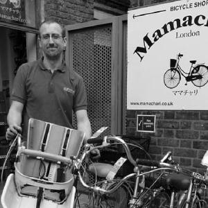 rab-noah-fisher-mamachari-bikes