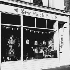 sew-much-fun-2-500x500