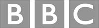 bbc-300x86