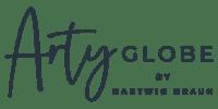 ArtyGlobebyHB-New-Logo-1000px_540x