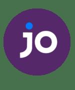 Jo-Logos